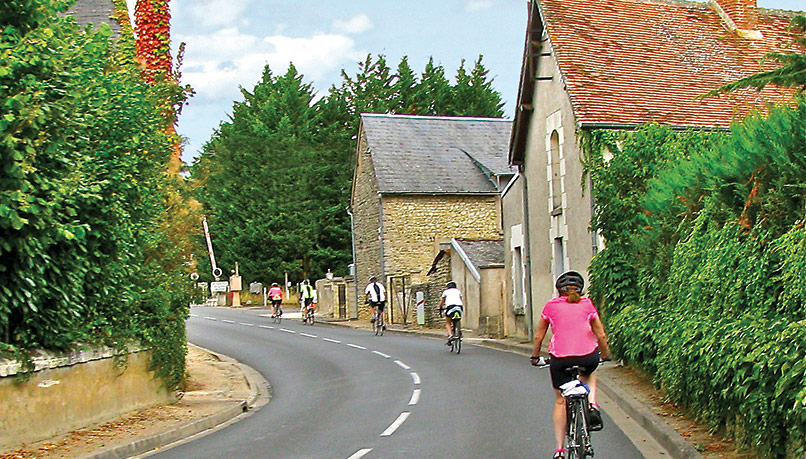 Blvif-loirevalley-biking